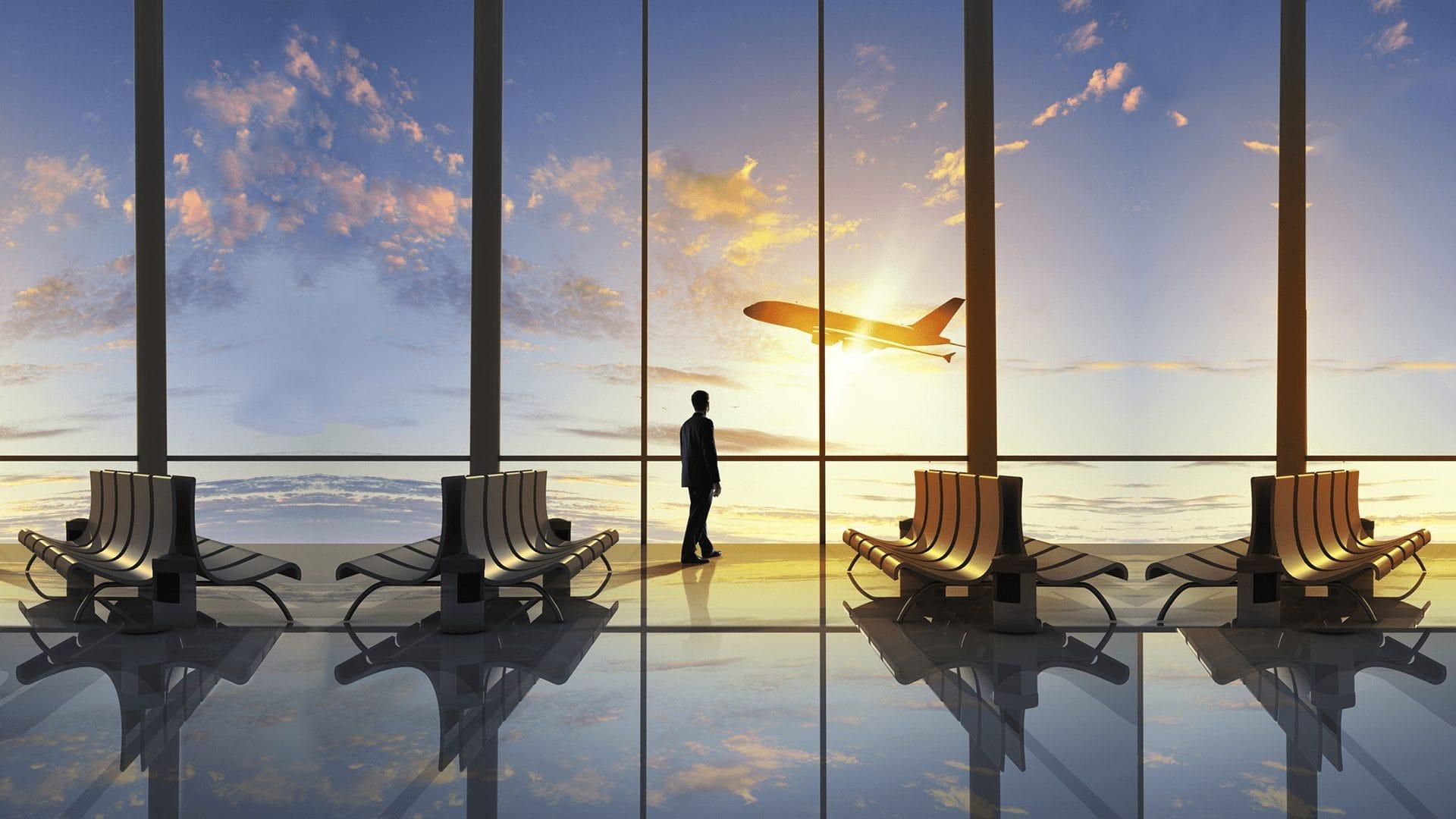 направления делового туризма