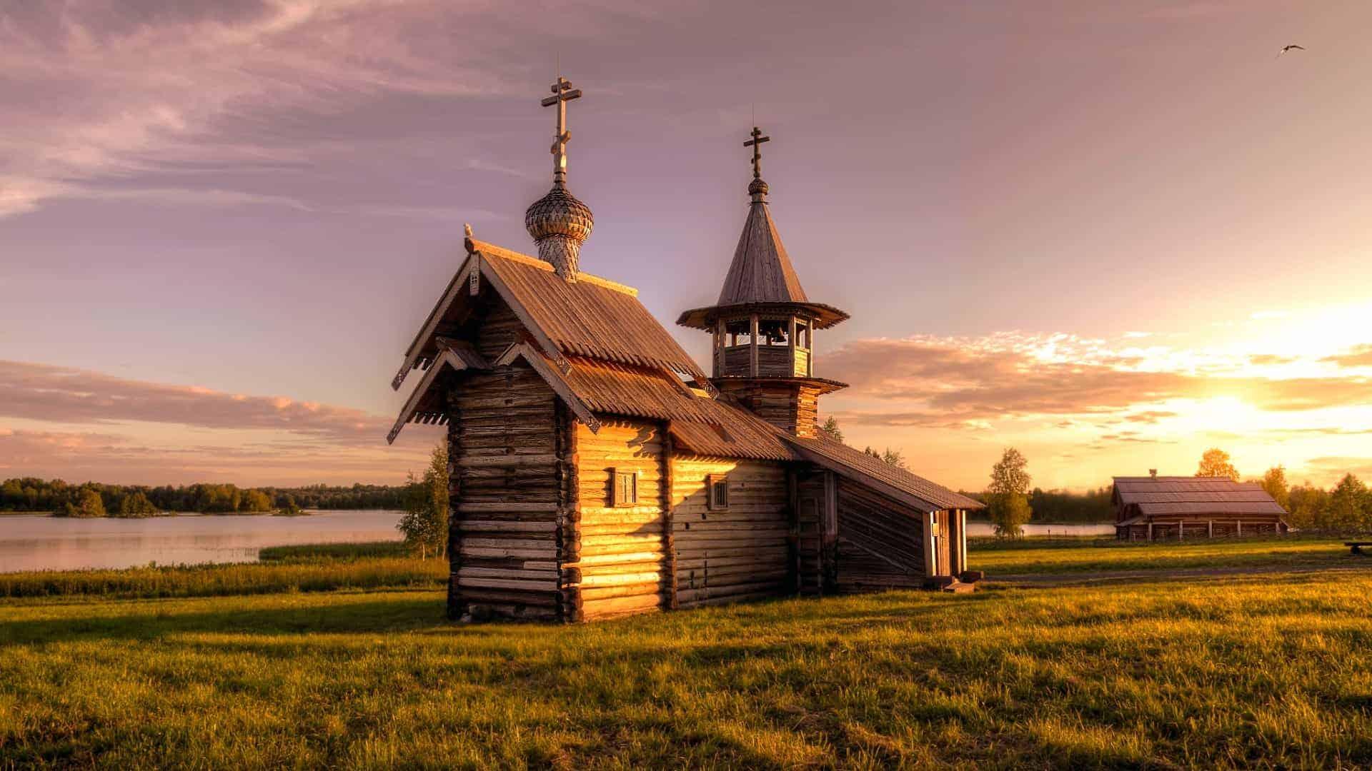 Религиозный фанатизм  туризм