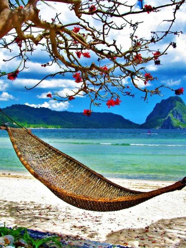 Вьетнам сезон для отдыха по месяцам предлагает отдых круглый год