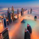 Отдых в ОАЭ: что нужно знать туристам
