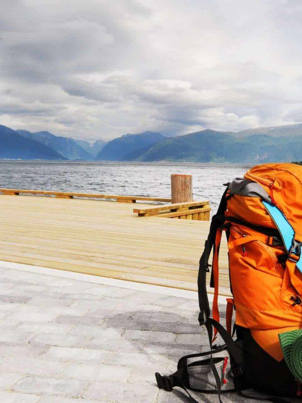 оветы туристам - 20 лучших советов от наших читателей