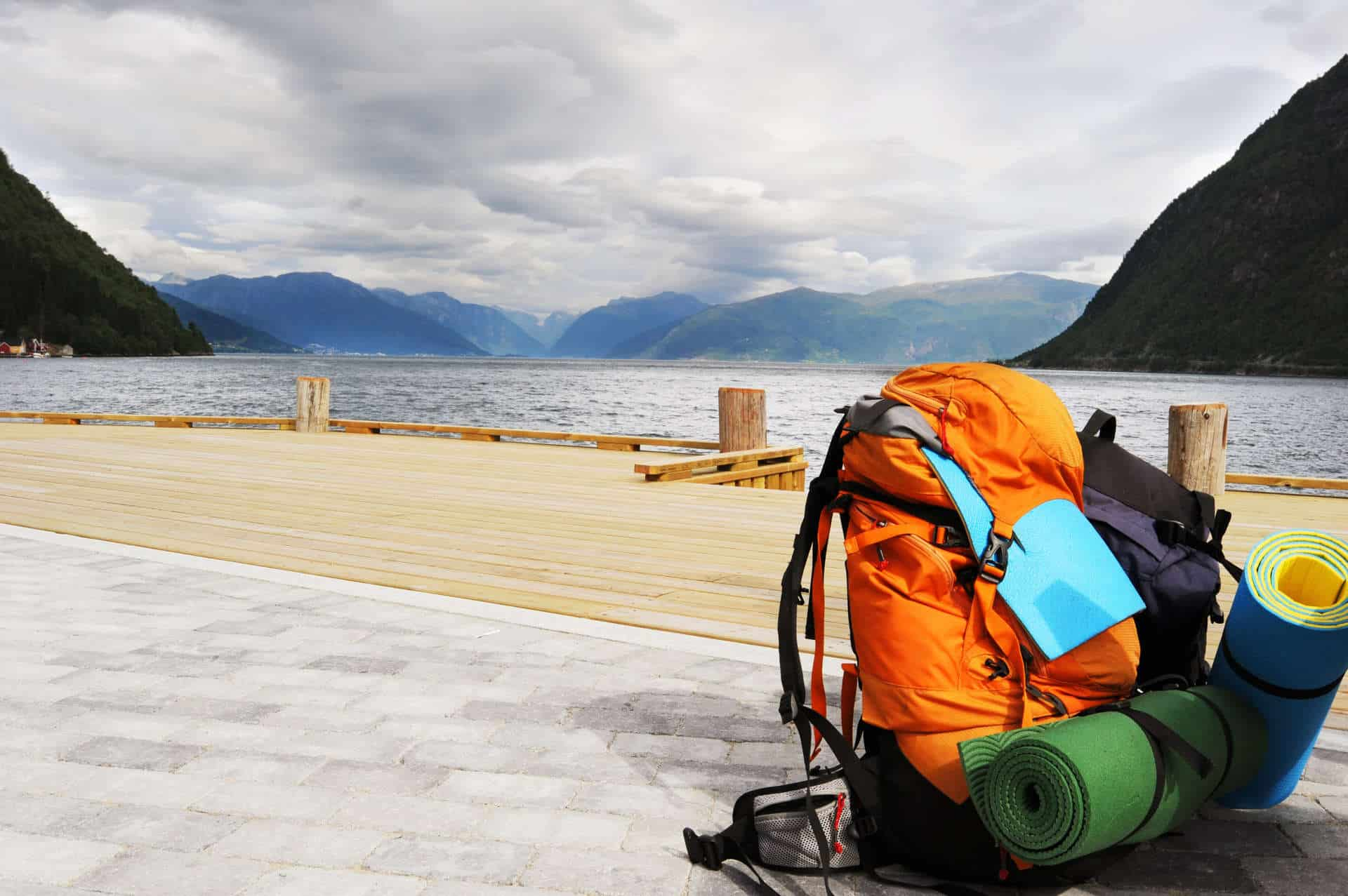 Советы туристам — 20 лучших советов от наших читателей