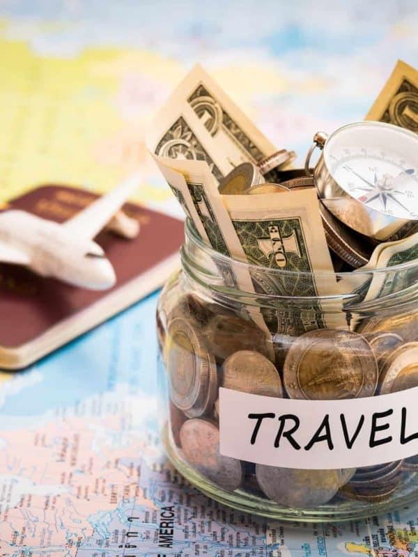 Как сэкономить на путешествиях