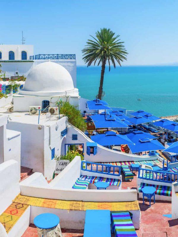 ТОП-10 причин выбрать отдых в Тунисе: отзывы туристов и советы экспертов