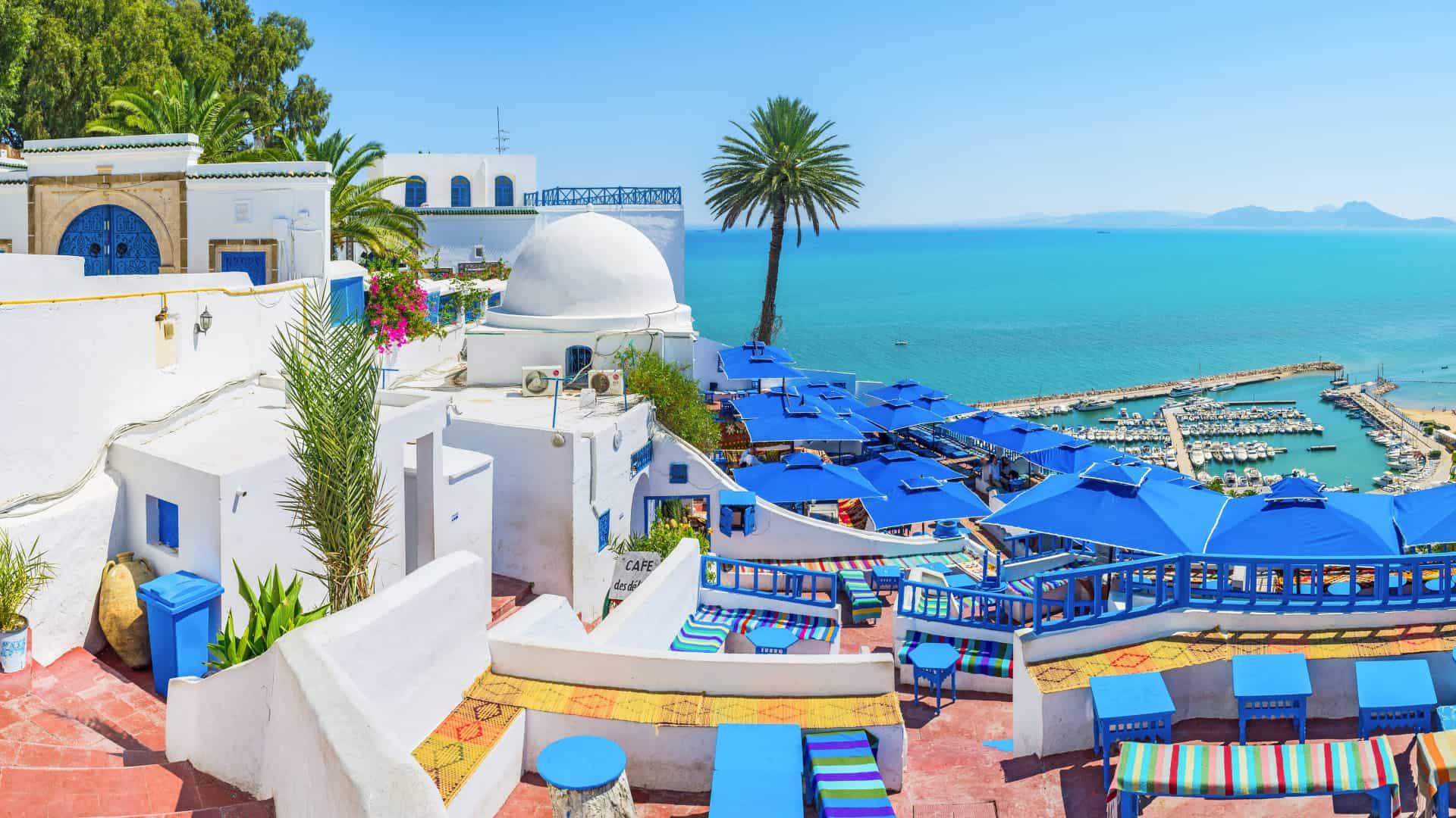 ТОП-10 причин выбрать отдых в Тунисе: полезные советы для туристов