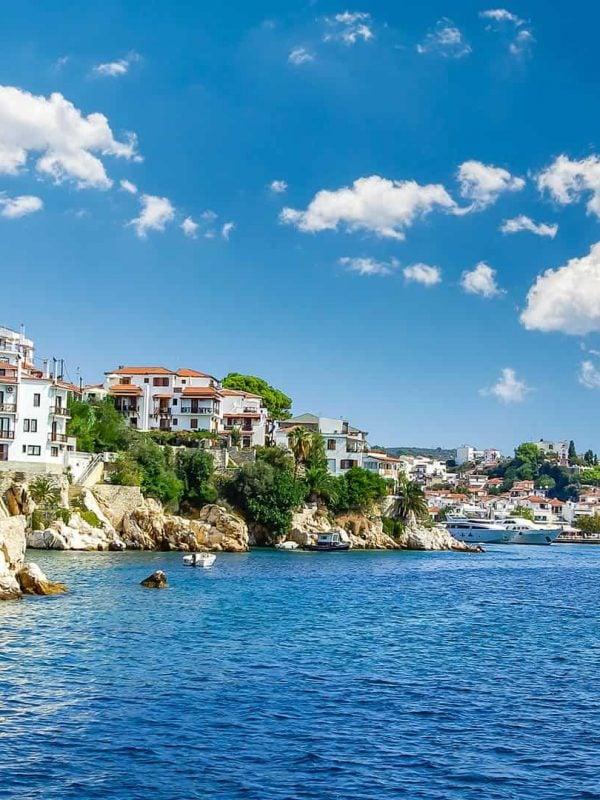 Отпуск от А до Я. Отдых на Кипре - отзывы и полезные советы туристов