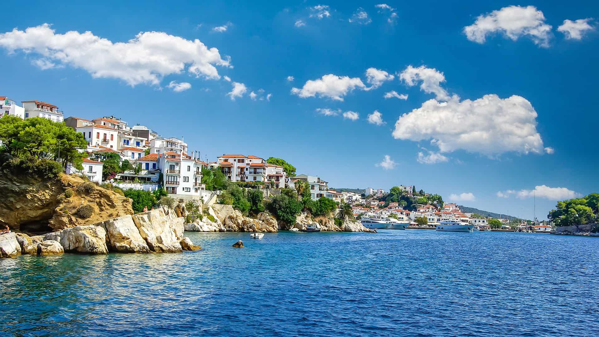 Отпуск от А до Я: отдых на Кипре — отзывы и полезные советы туристов