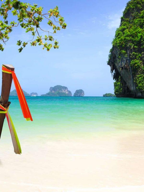 Коротко о главном - Таиланд: отзывы и советы туристов об отдыхе