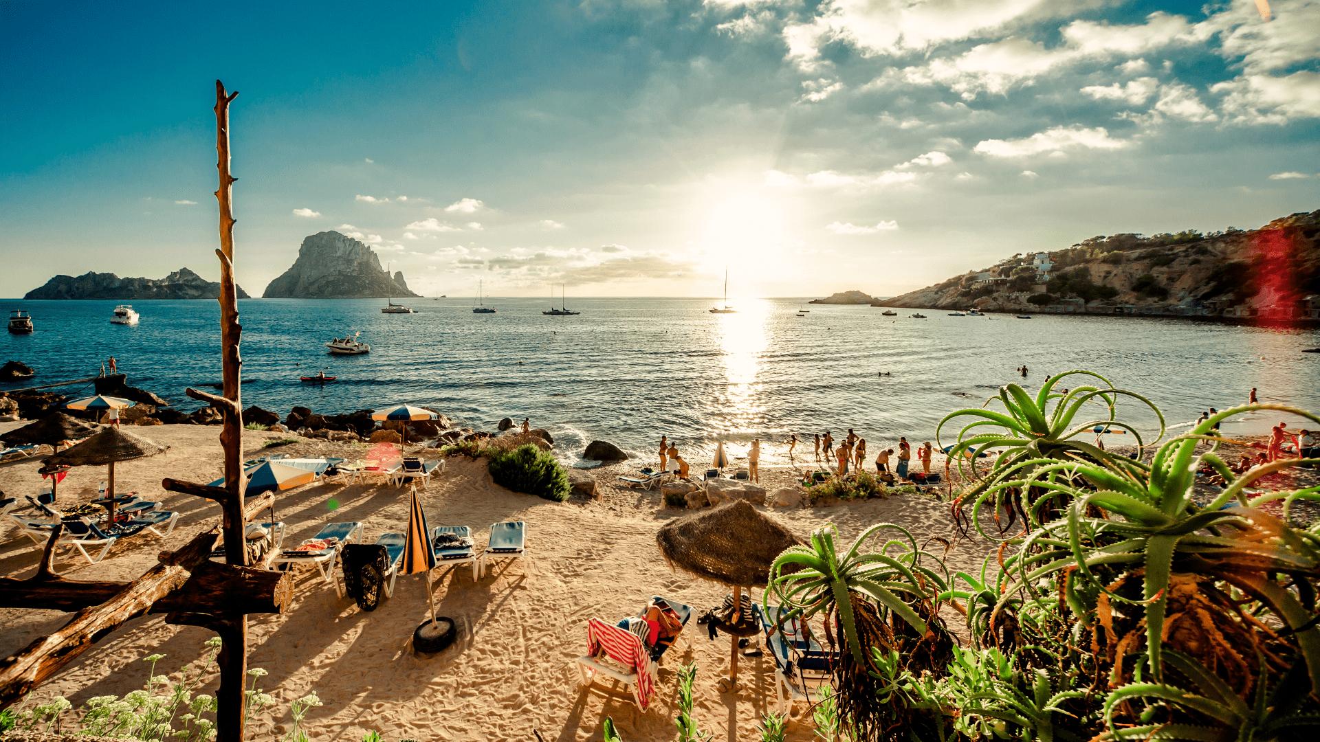 Откройте для себя секрет, что привезти из Испании: советы туристам