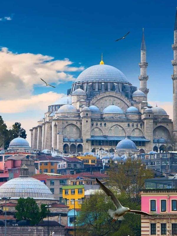 Новый взгляд на отдых в Турции: отзывы туристов и советы экспертов