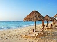 Самые популярные города Туниса