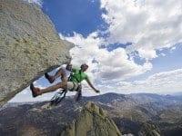 Спортивный и экстремальный туризм