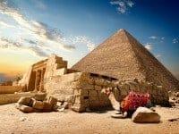 Культурно-исторический туризм