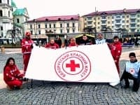 Участие в волонтерских программах