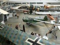Военно-исторический туризм
