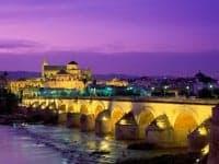 Туризм в Испании